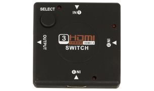 switch-hdmi-1-3-com-3-portas-59336e.jpg