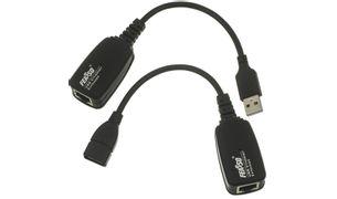 adaptador-usb-para-rj45-fca90-05c4da.jpg