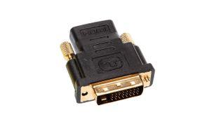 adaptador-dvi-m-hdmi-f-bb1e03.jpg
