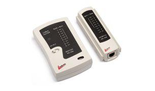 testador-de-cabo-rj45-rj11-cod-8000-6ea97a.jpg