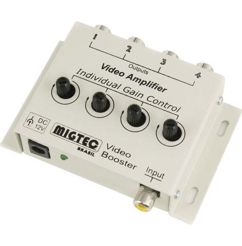 video-booster-vb-01-9aeac4.jpg