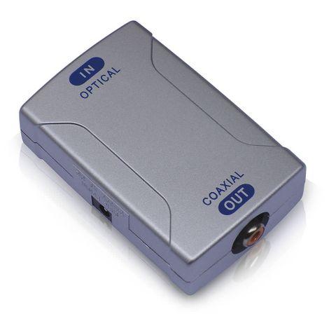 conversor-pof-830-audio-optico-p-coaxial-c91157.jpg