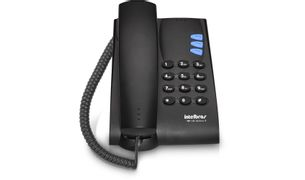 telefone-ip-tip-100-bc7fde.jpg