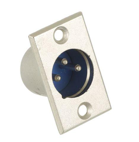 conector-canon-macho-painel-fa9fc1.jpg