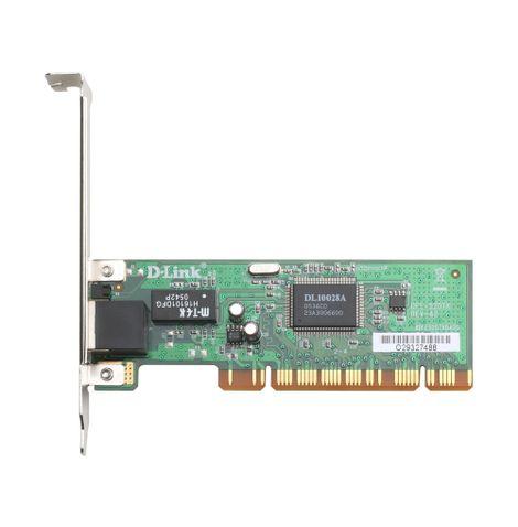 placa-pci-10-100-dge-520t-2158c4.jpg
