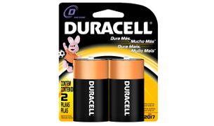 pack-c-2-pilhas-tipo-d-8a50b3.jpg