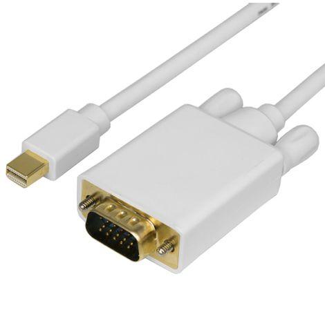 cabo-mini-displayport-para-vga-1-80mts-ae5a26.jpg