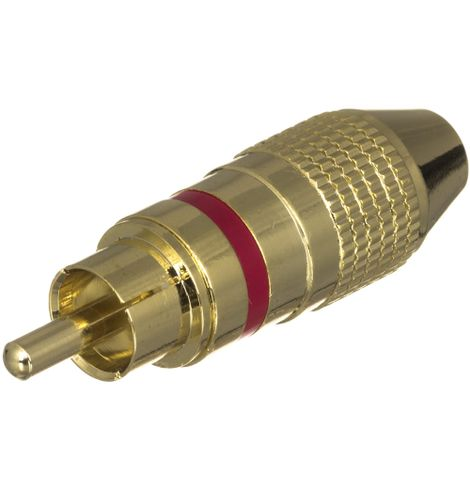 conector-rca-macho-gold-vermelho-ac-rcamr-au-4cfdf9.jpg