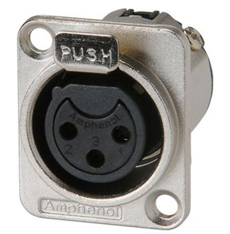 conector-canon-painel-3-pinos-femea-ac3fdz-f81e1f.jpg