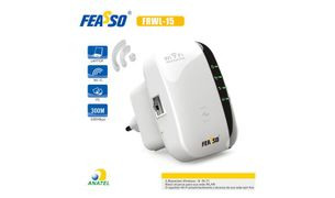 repetidor-de-sinal-wireless-300mbps-frwl-15-1865ba.jpg