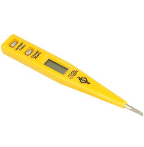 testador-de-voltagem-digital-8187-frente