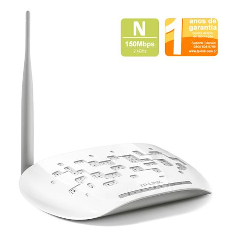 modem-roteador-wireless-n-adsl2-mais-td-w8951nd-lado
