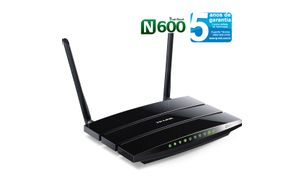 roteador-wireless-n-600mbps-tl-wdr3600-lado
