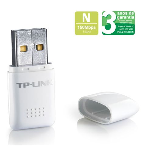 mini-adaptador-wireless-USB-n-150mbps-tl-wn723n-lado