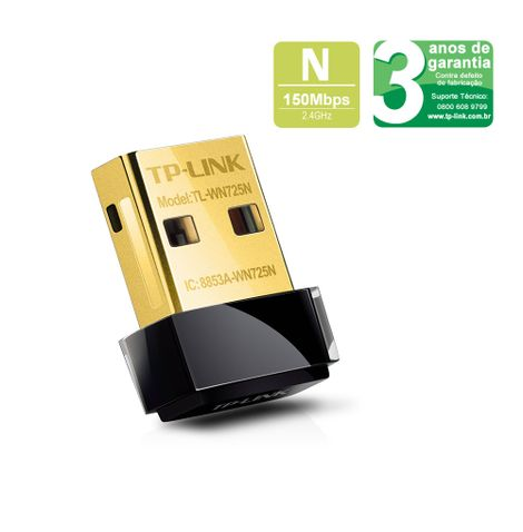 nano-adaptador-wireless-USB-n-150mbps-tl-wn725n-lado