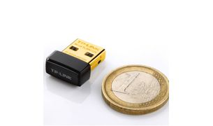 nano-adaptador-wireless-USB-n-150mbps-tl-wn725n-traseira