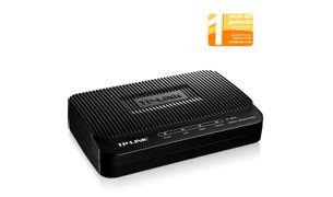 modem-roteador-adsl2-mais-td-8816-lado
