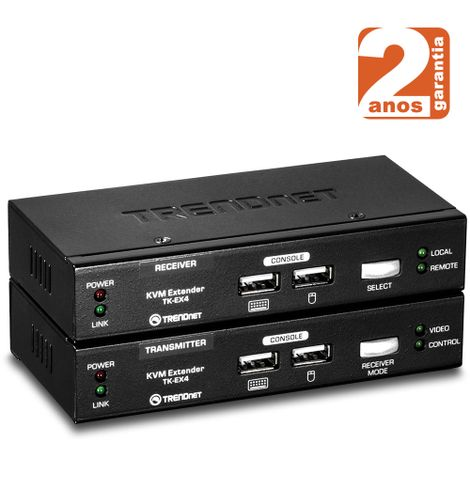 kit-extensor-kvm-cat5e-tk-ex4-frente