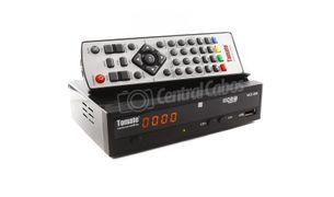 conversor-e-gravador-digital-fullhd-mcd-888-frente