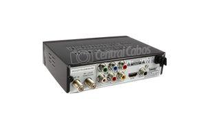 conversor-e-gravador-digital-fullhd-mcd-888-traseira