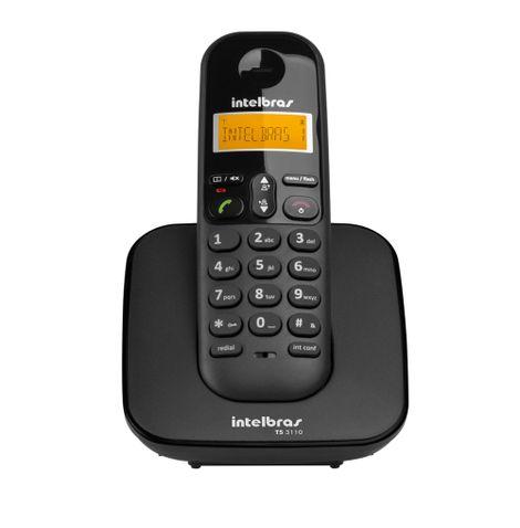 telefone-sem-fio-digital-ts-3110-frente