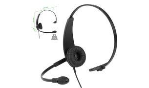 headset-chs-50-frente