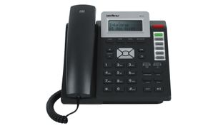 telefone-ip-tip-200-icorp-lite-frente