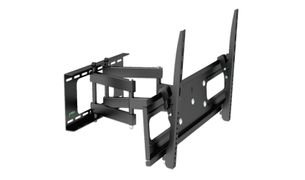 suporte-para-tv-articulado-de-37-ate-63-mt-948-frente