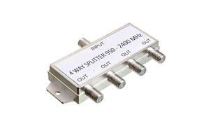 divisor-de-antena-1x4-frente