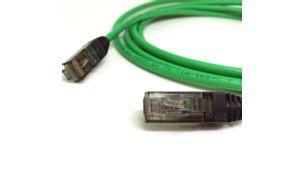 patch-cord-cat6-premium-furukawa-verde-2-50-metros