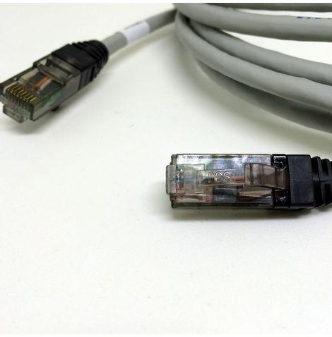 patch-cord-cat6-premium-furukawa-cinza-2-50-metros-frente
