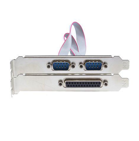 Placa-PCI-e-com-2-Seriais-e-1-Paralela-JPP-04-frente