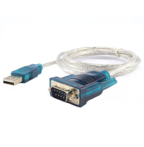 Conversor-USB-para-Serial-FCA-06B-lado1