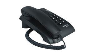 telefone-com-fio-pleno-preto-lado