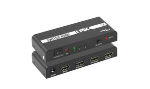switch-hdmi-3-x-1-fullhd-3d-frente