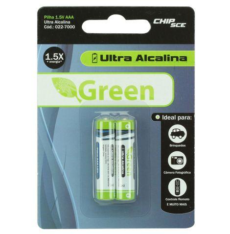 pilha-alcalina-ultra-aaa-1-5v-frente