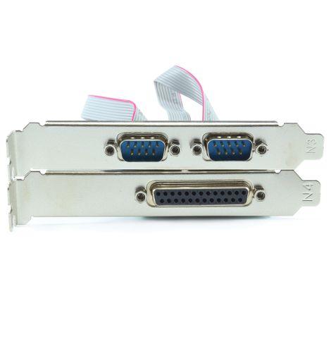 Placa-PCI-com-2-Seriais-e-1-Paralela-JPP-02-frente
