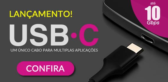MB USB-C