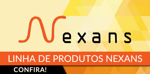 MB Nexans