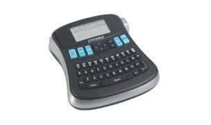 rotulador-eletronico-lm210d-frente