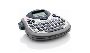 rotulador-eletronico-letratag-lt100t-frente