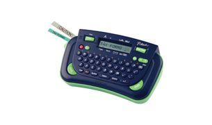 rotulador-eletronico-p-touch-pt-80-frente