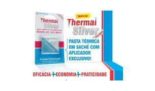 pasta-termica-thermal-silver-com-aplicador-frente