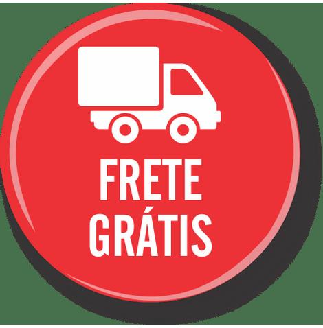 lo02A_button_frete_gratis