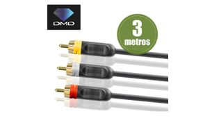 cabo-de-audio-e-video-rca-3-metros-jx-1053-frente