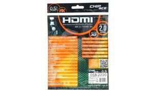 Cabo-HDMI-2.0-19-Pinos-4K-3D-050-Metro-traseira