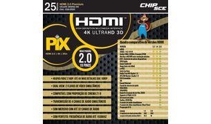 cabo-hdmi-2-0-premium-ultrahd-com-amplificador-25-metros-traseira