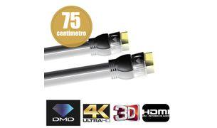 cabo-hdmi-4k-ultrahd-jx-1020-0-75-metro-frente