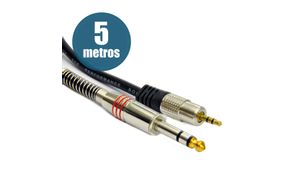 cabo-p2-stereo-para-p10-stereo-5-metros-frente