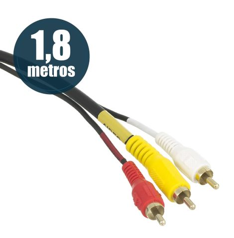 cabo-de-audio-e-video-rca-com-coaxial-1-80-metros-frente